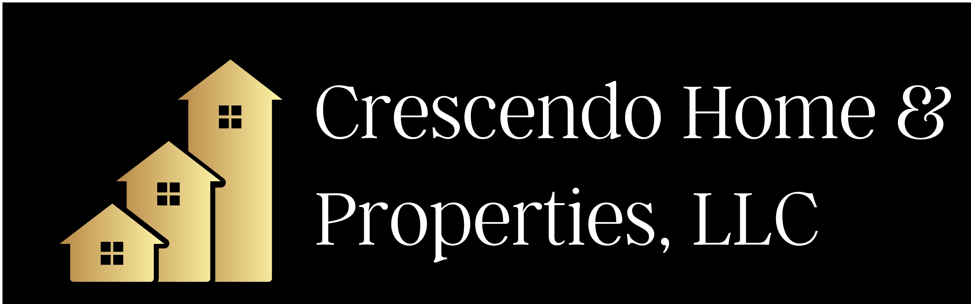 Crescendo Home And Properties, LLC